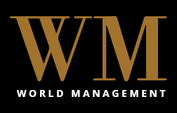 World Management